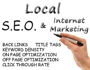 local-seo-local-internet-marketing